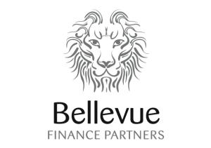 Bellevue Finance partners