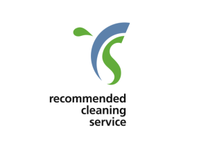 Recommended Cleaning Service