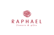 Raphael flowers and Gifts