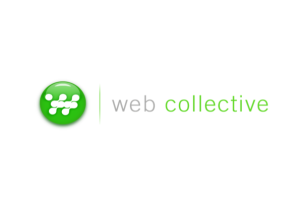 Web Collective