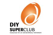 DIY Super Club