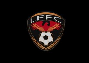 LFFC logo