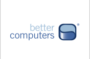Better Computers