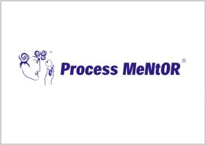 Process MeNtOR