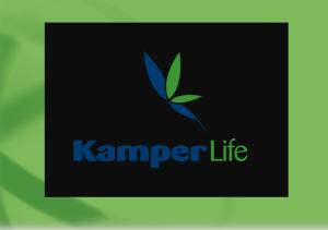 Kamper Life