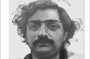 Tarik Ali 1