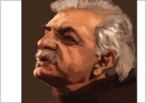 Tarik Ali 2