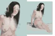 Kanevsky study 2