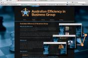 AEBG website