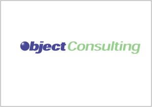 Object Consulting