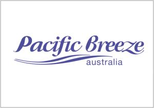 Pacific Breeze