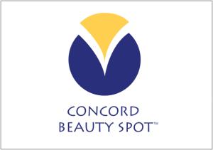 Concord Beauty Spot