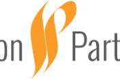 Simon & Partners