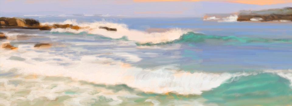 beachslider